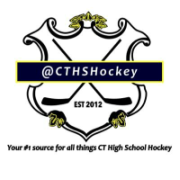 CT HS Hockey SCORES